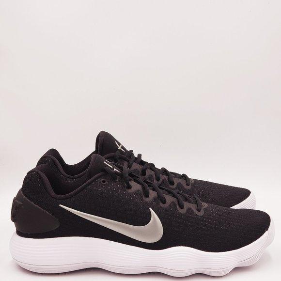 Nike Shoes | Hyperdunk 2017 Low Tb